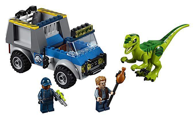 LEGO-Juniors-raptor-set