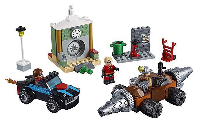 LEGO-Juniors-underminer-bank-heist-set