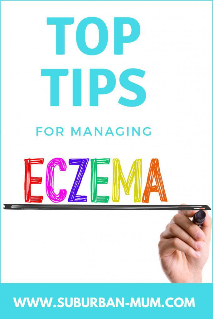 Top-tips-for-managing-eczema
