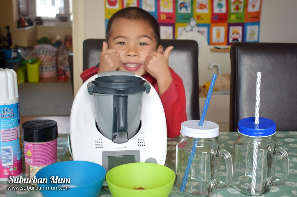 kids-thermomix-toy-m