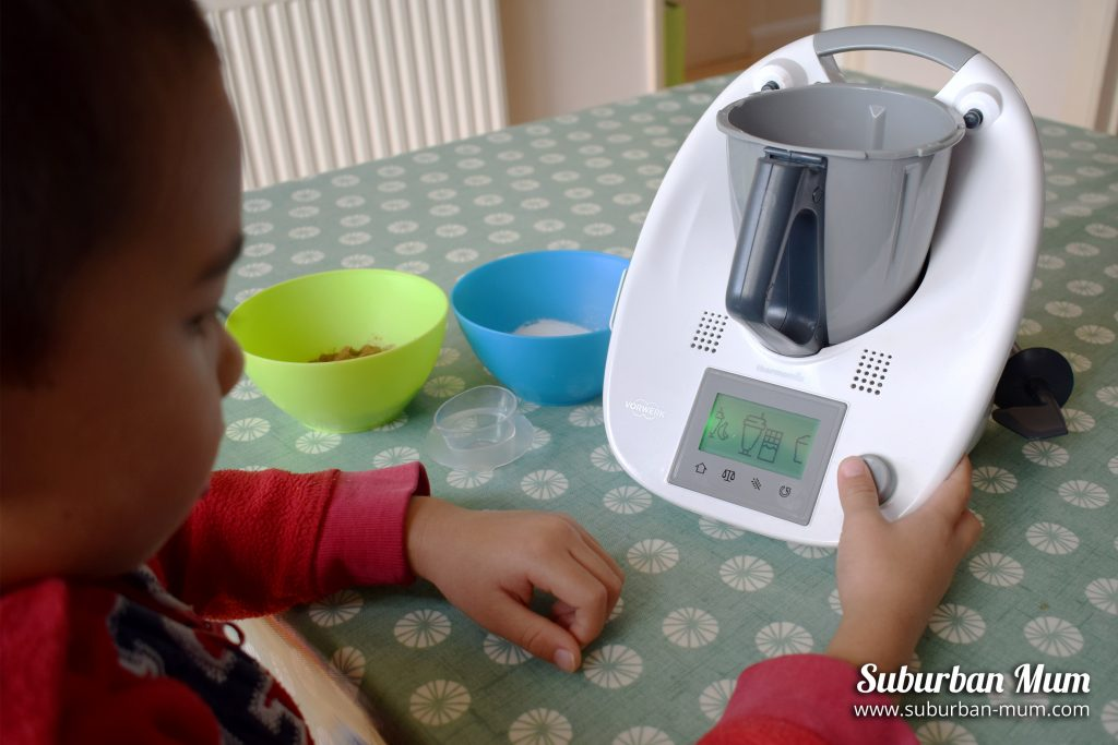 kids-thermomix-toy-select-recipe