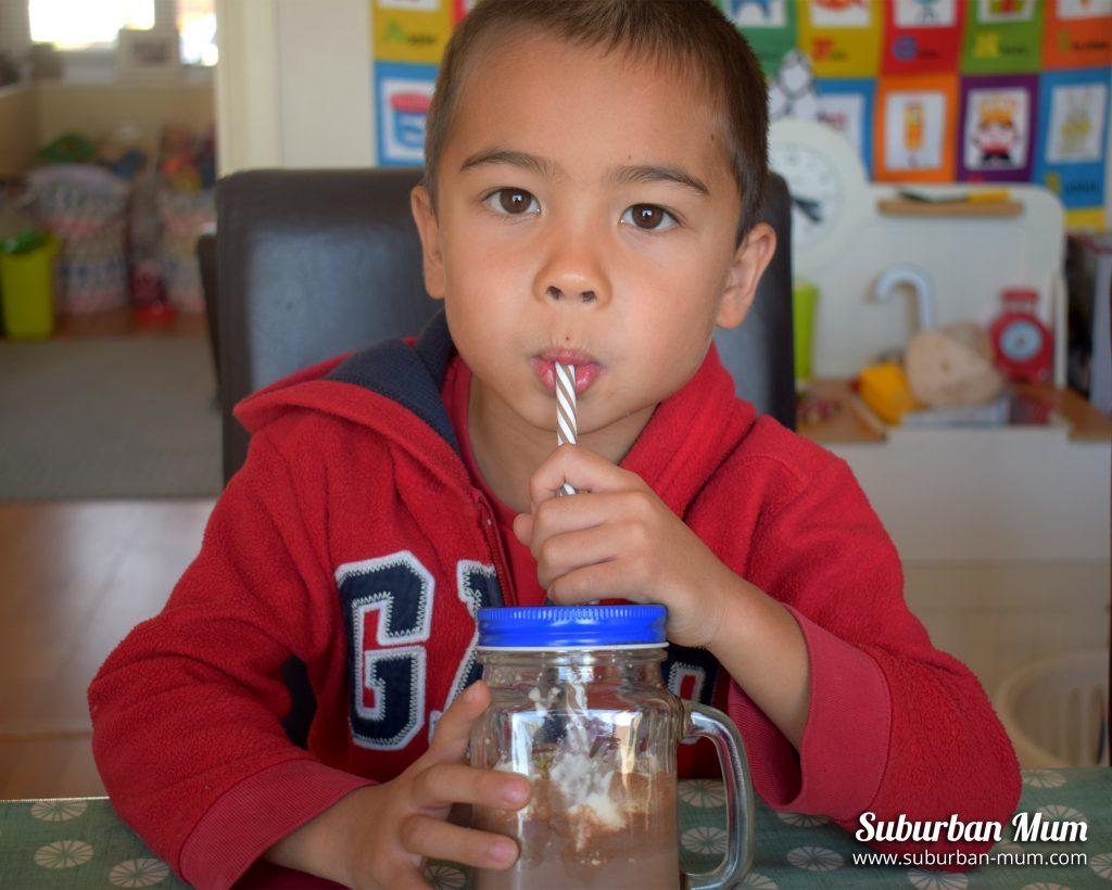 kids-thermomix-toys-m-milkshake