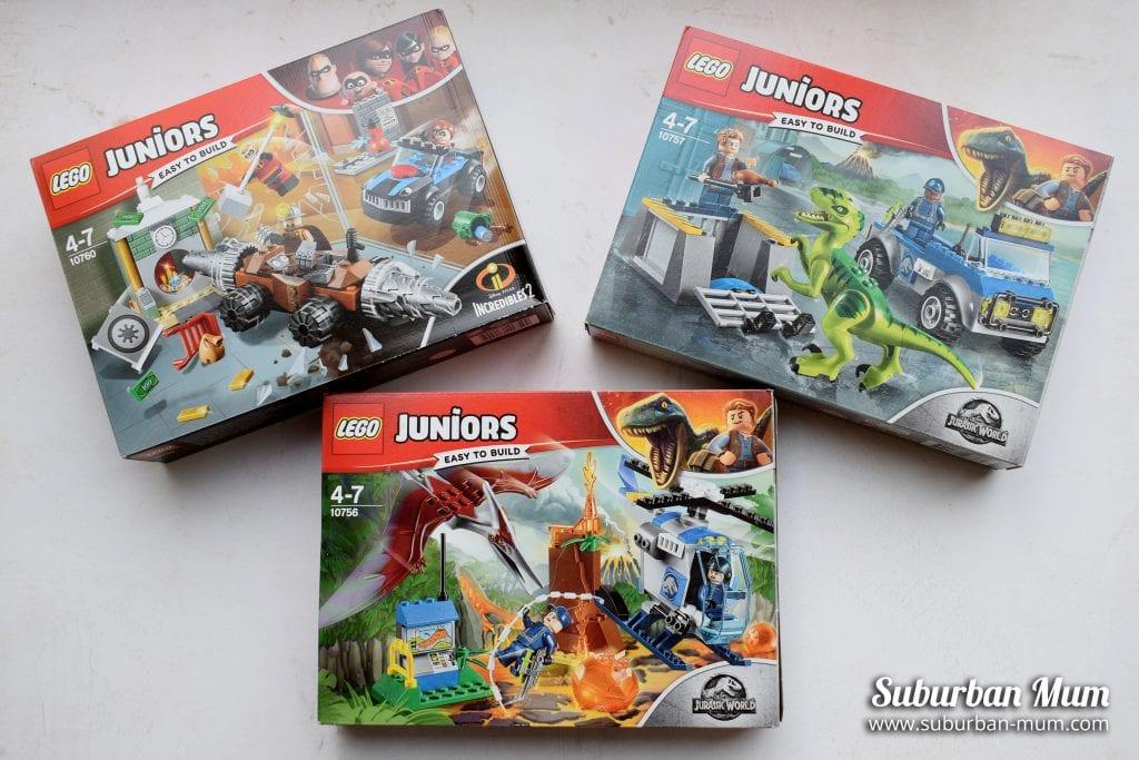 lego-juniors-sets