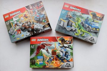 lego-juniors-sets-ft