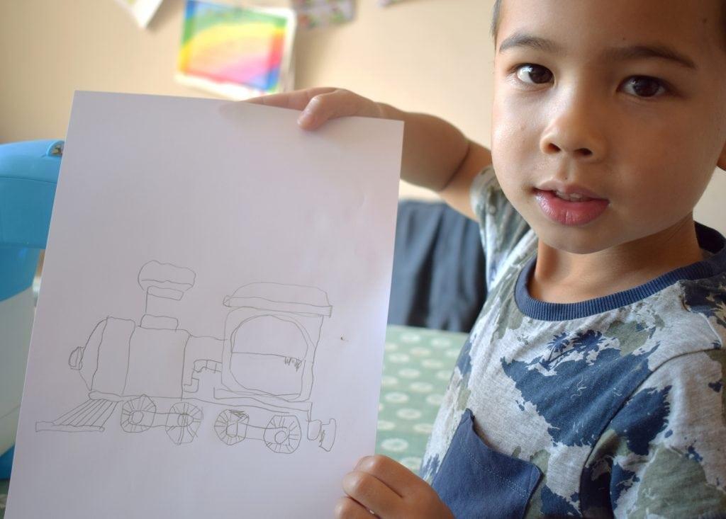 m-train-picture