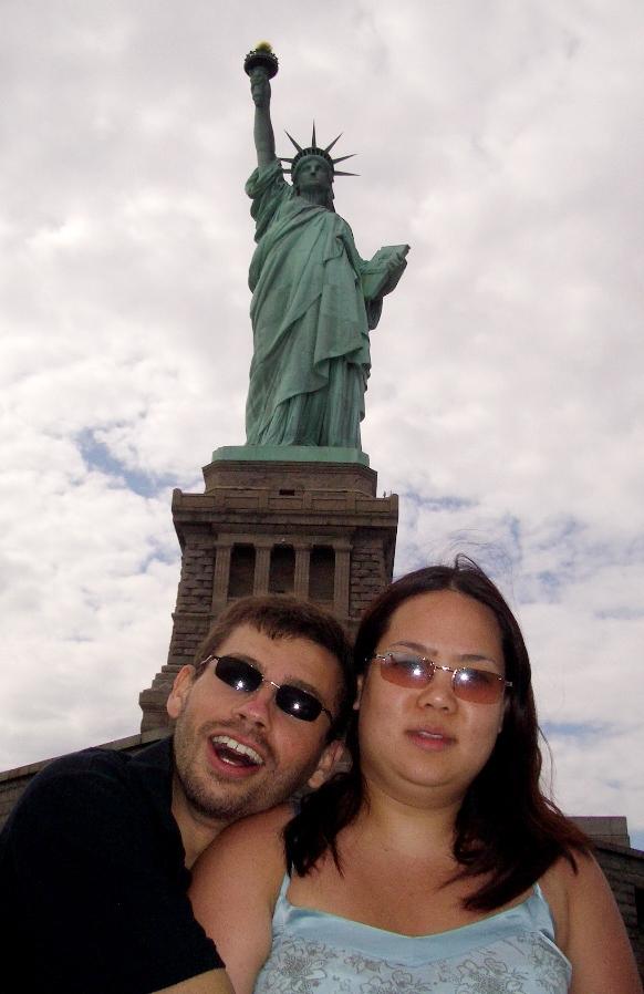 ny-statue-of-liberty