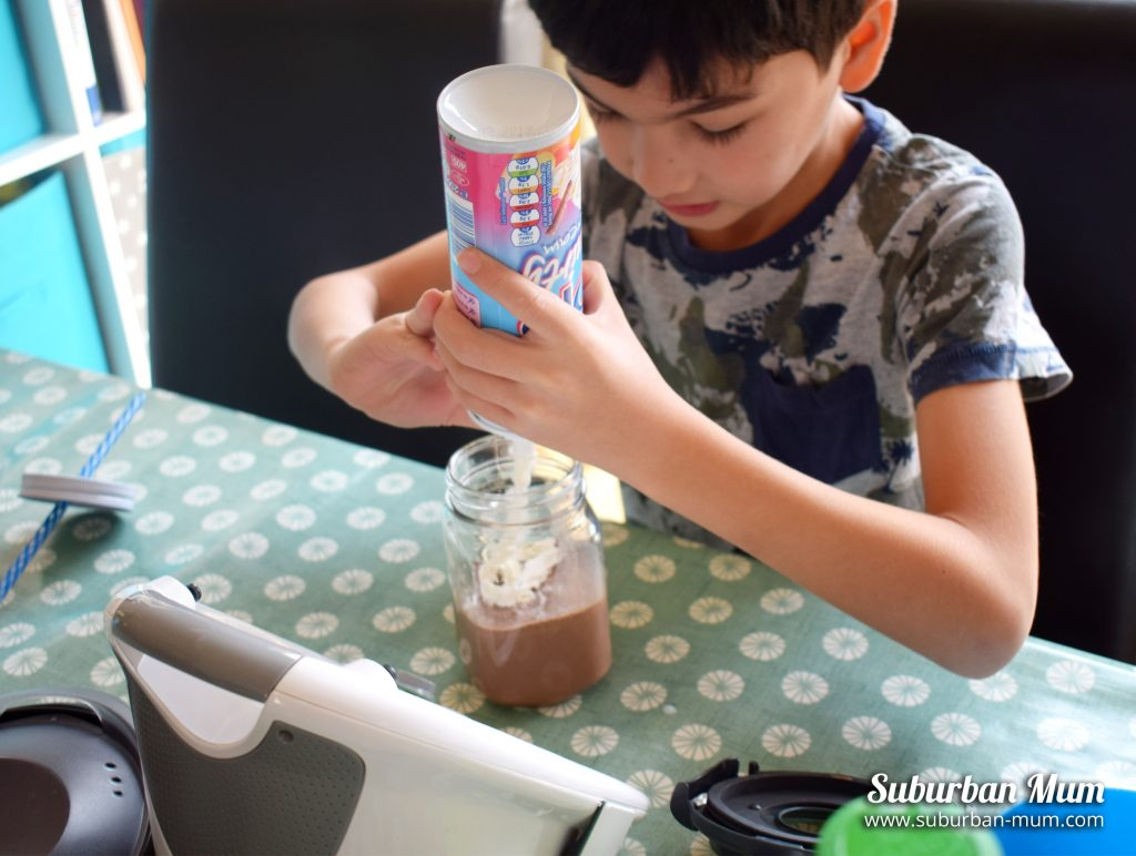 thermomix-kids-chocolate-milkshake