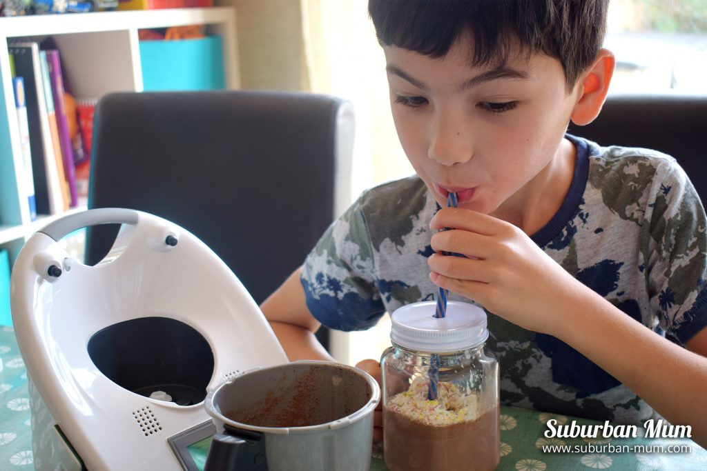 thermomix-kids-toy