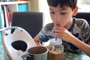 thermomix-kids-toy-ft