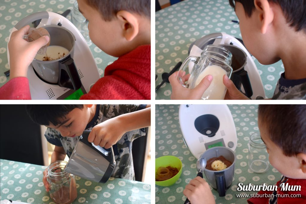thermomix-kids-toys-steps