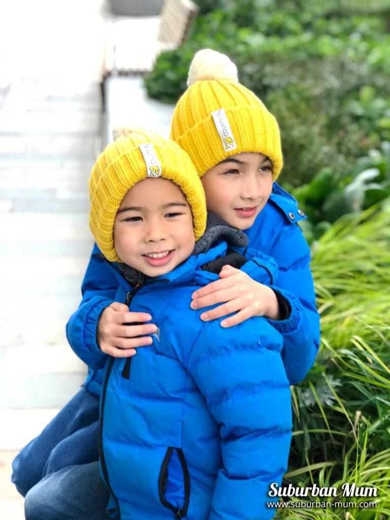 boys-woolly-hat