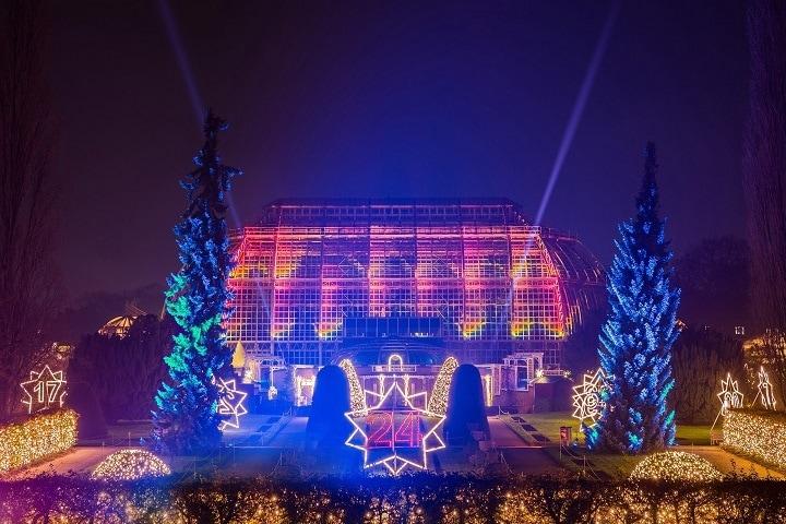 christmas-garden-berlin