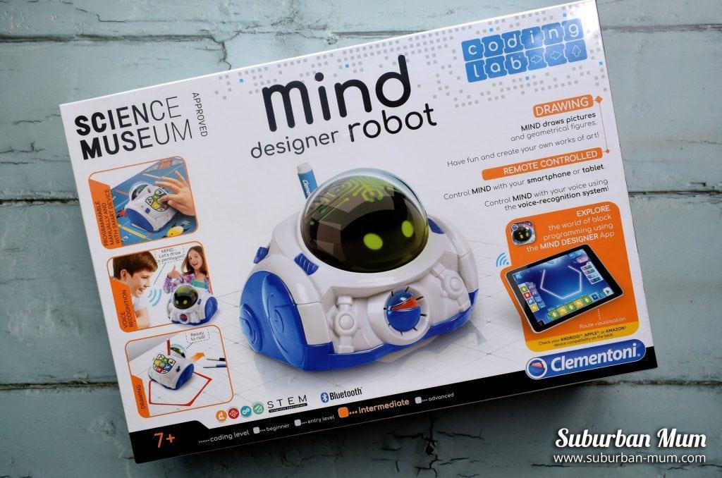 clementoni-mind-designer-robot