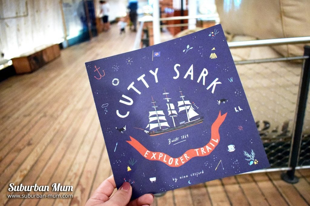 cutty-sark-explorer-trail