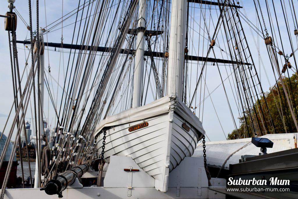 cutty-sark-life-boat