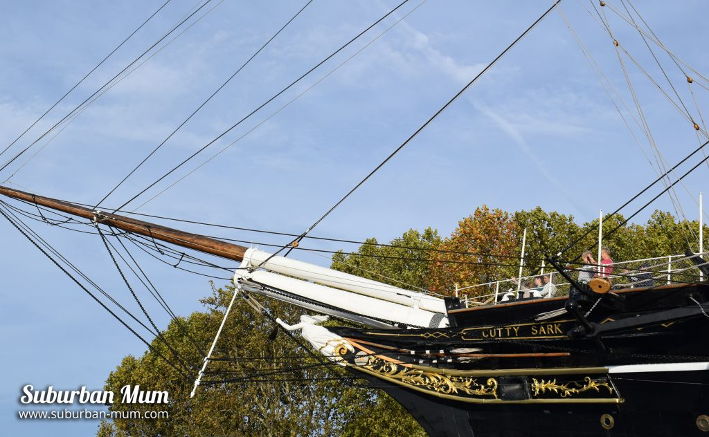 cutty-sark-outside