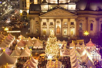 german-xmas-market