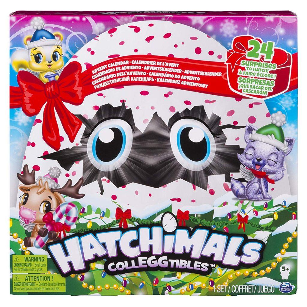 hatchimals-colleggtibles-advent