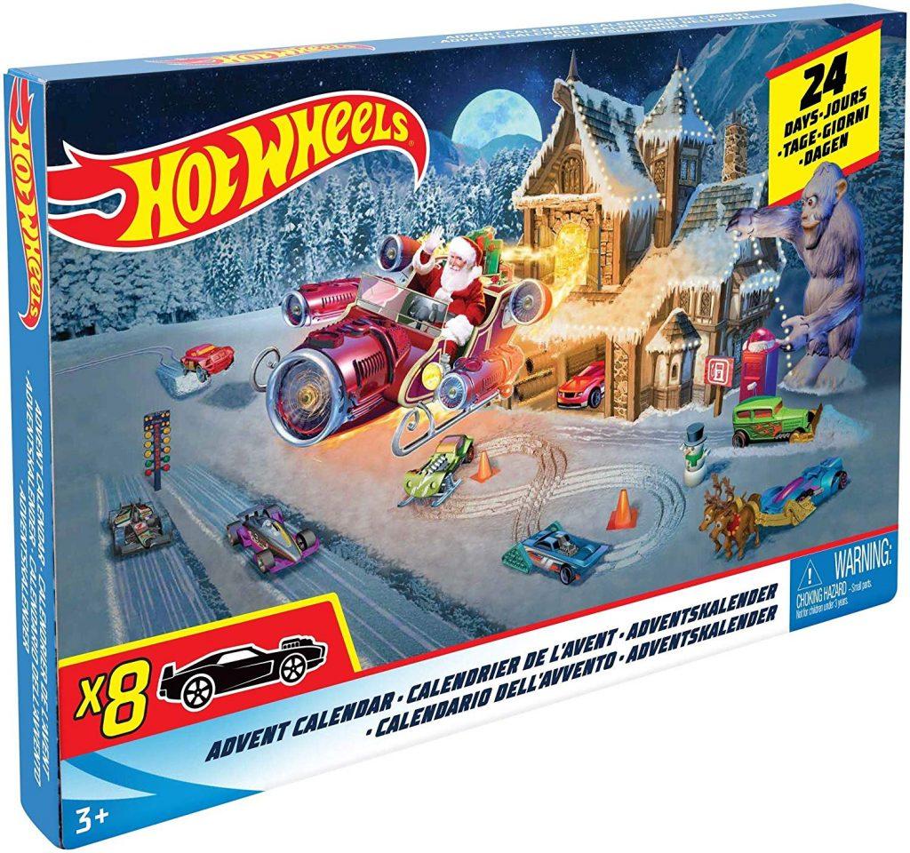 hot-wheels-advent
