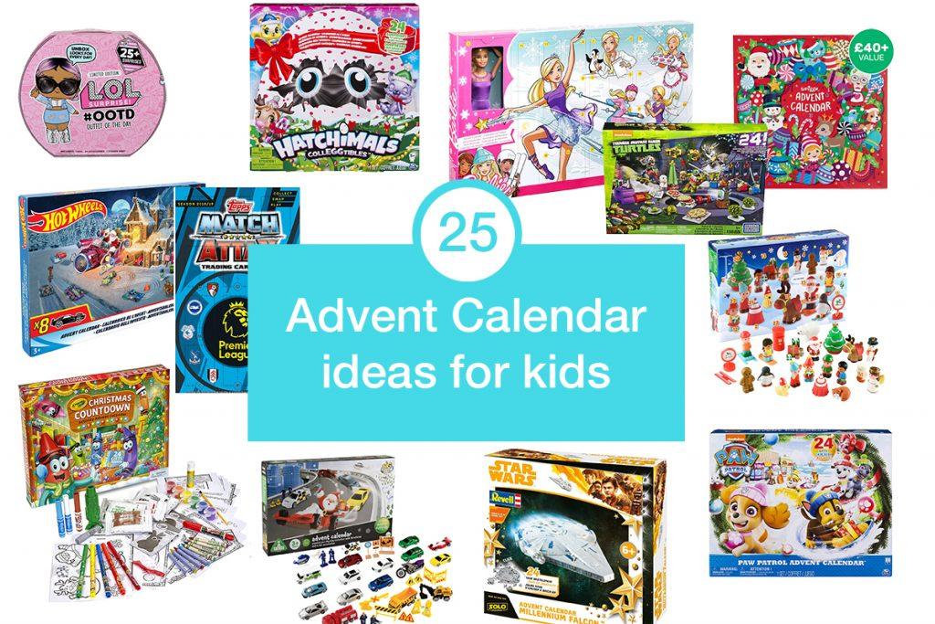 kids-advent-calendars_2