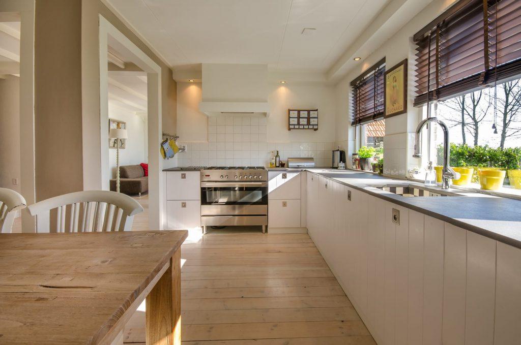 kitchen-wood-flooring