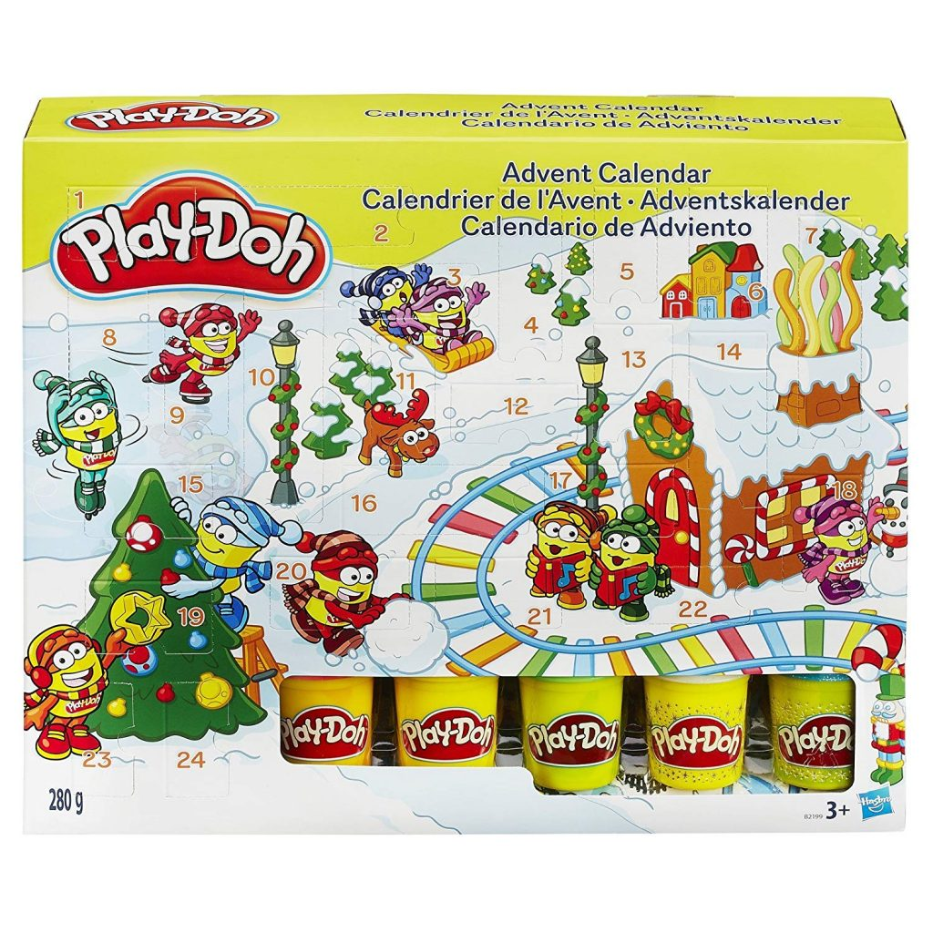 playdoh-advent