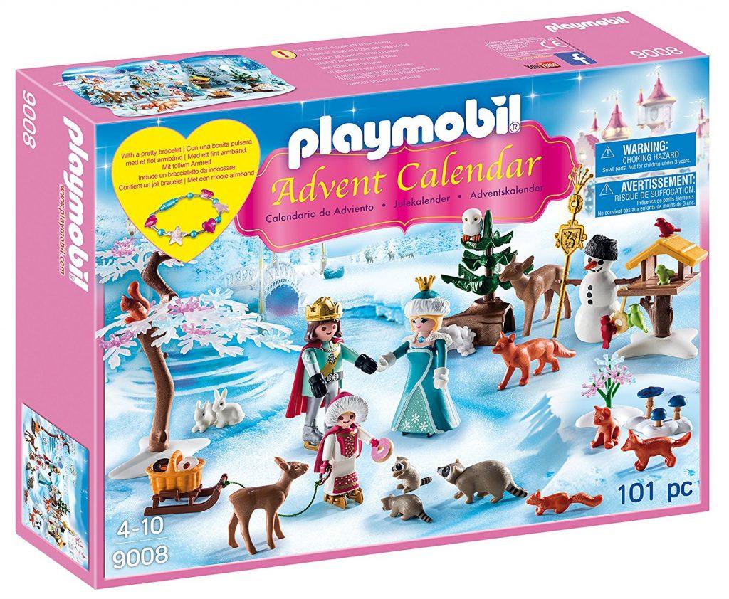 playmobil-ice-skating-trip-advent
