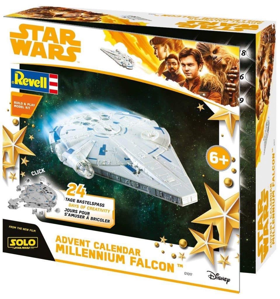 star-wars-advent