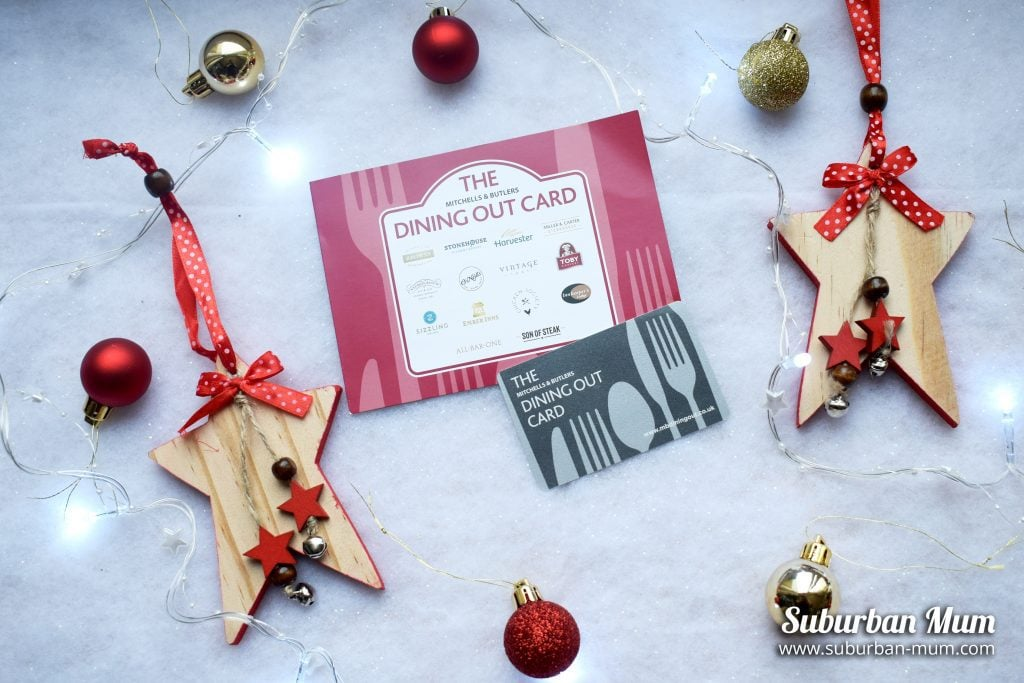 dining-out-card-xmas