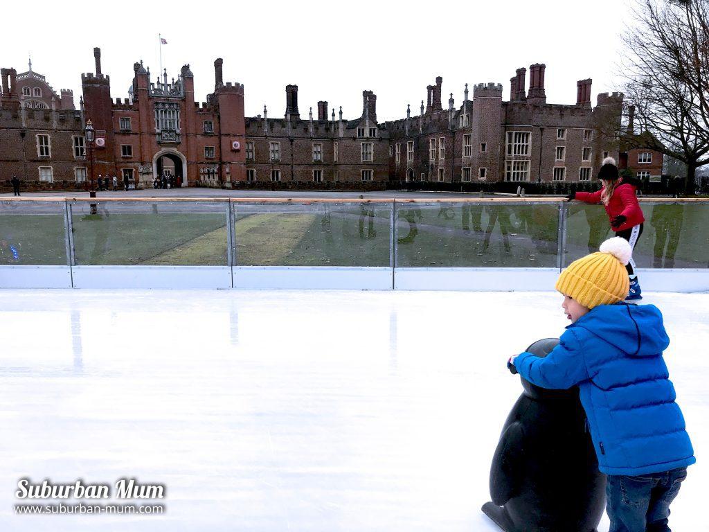 hcp-m-skating