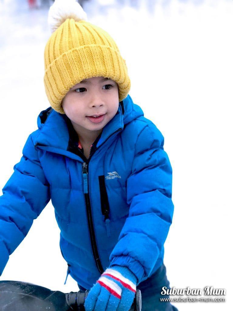 m-ice-skating