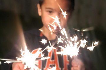 m-sparkler-ft