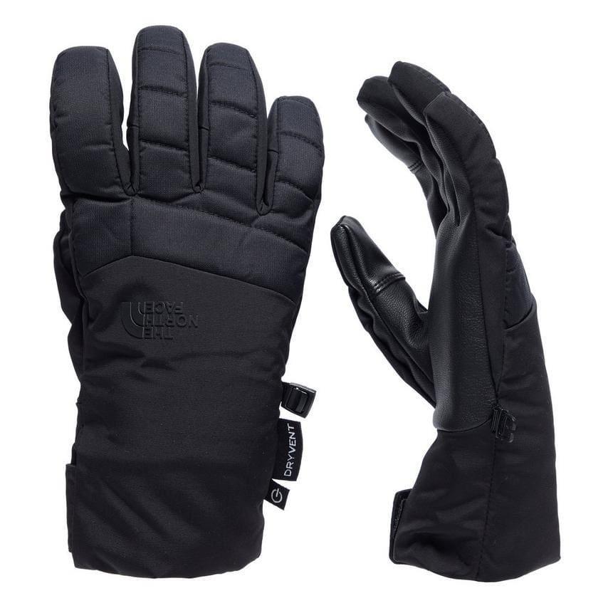 mens-north-face-gloves