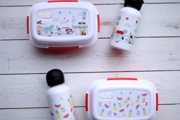 petit-fernand-bottle-lunchboxes-ft