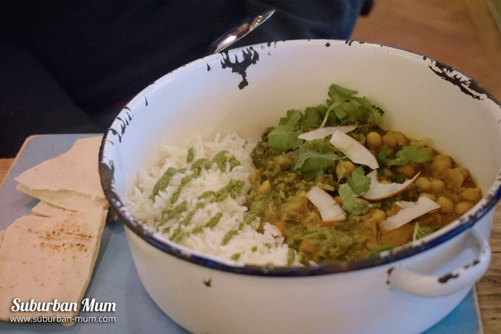 turtle-bay-guildford-callaloo-curry