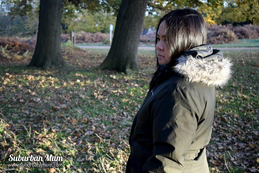 womens-jacket