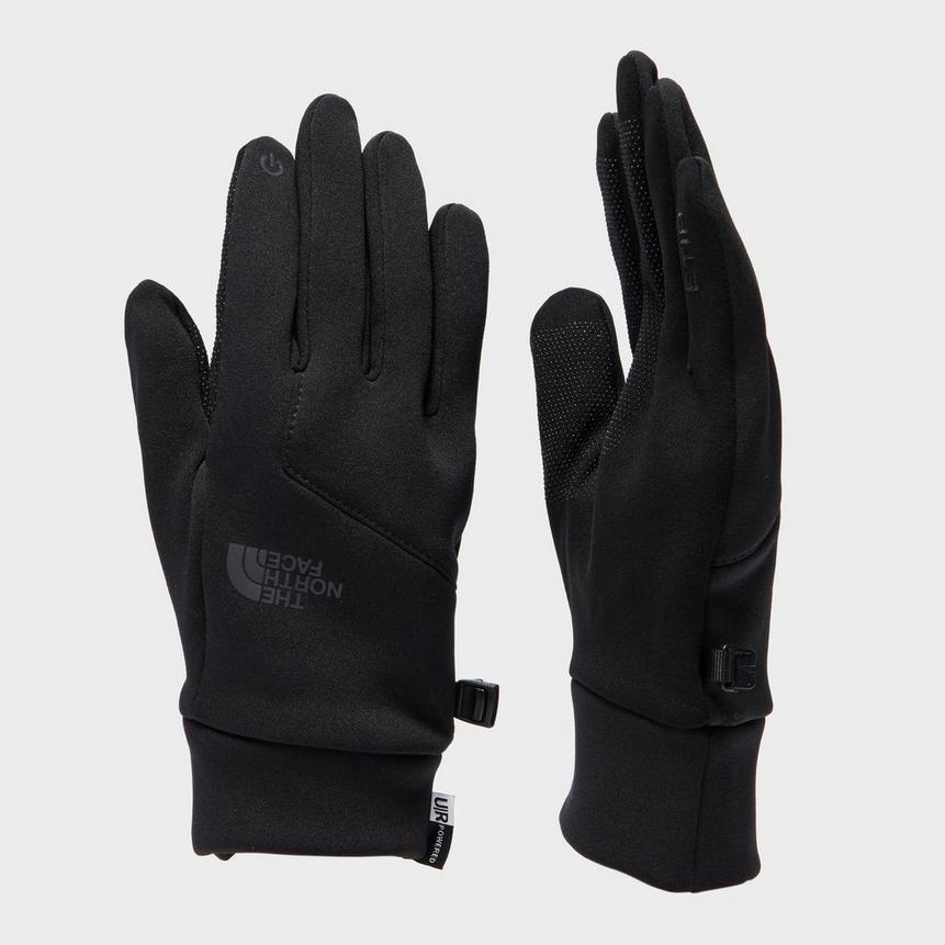 womens-north-face-gloves