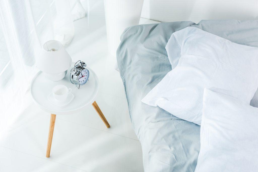 bedroom-alarm