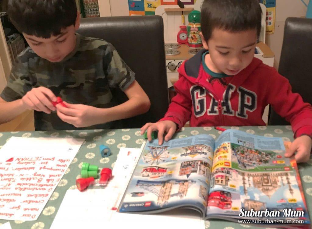 boys-santa-letter