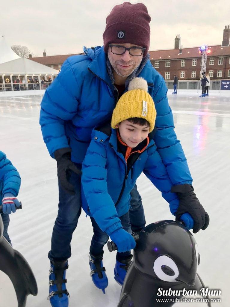 boys-skating