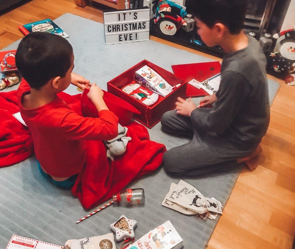 boys-xmas-eve-box