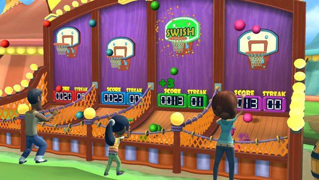 carnival-games2-e1543917535449