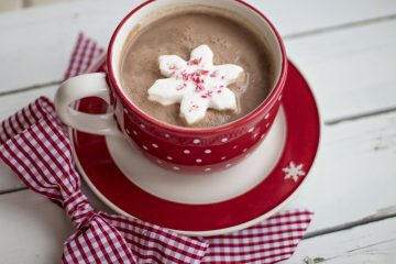 hot-chocolate
