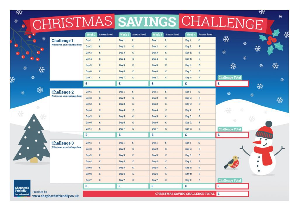 shepherds-friendly-savings-planner
