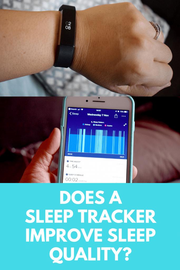 sleep-tracker