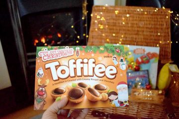 toffifee-christmas-box-ft