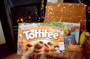 toffifee-christmas-box-ft