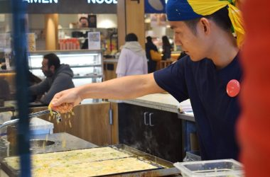 ichiba-chef-food-ft