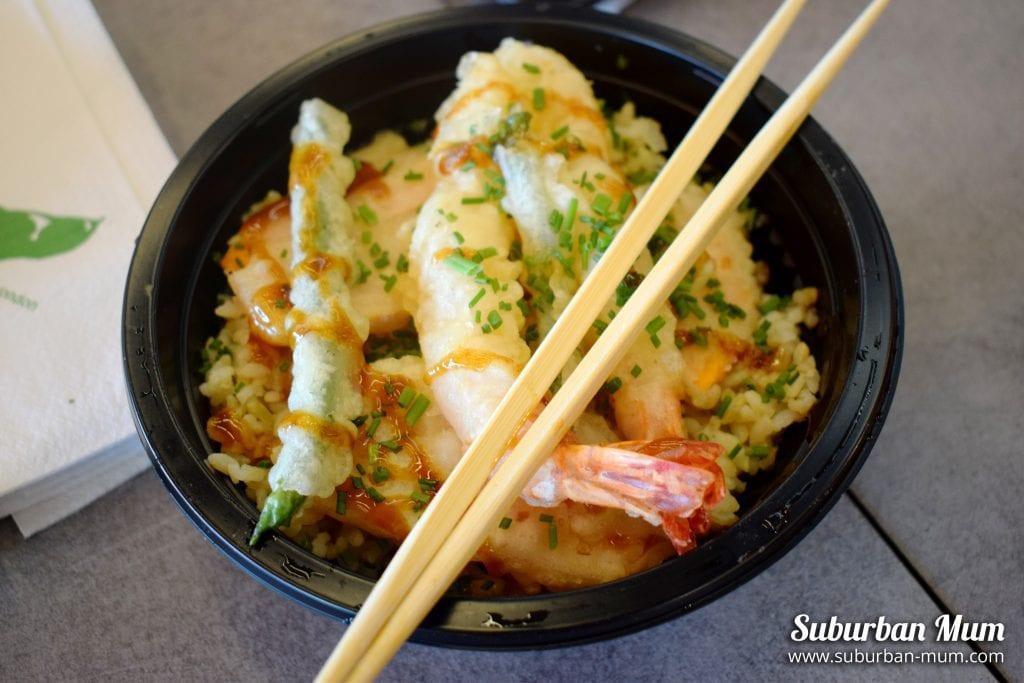 ichiba-prawn-tempura