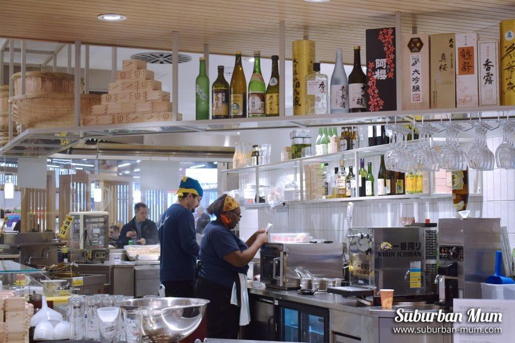 ichiba-sake